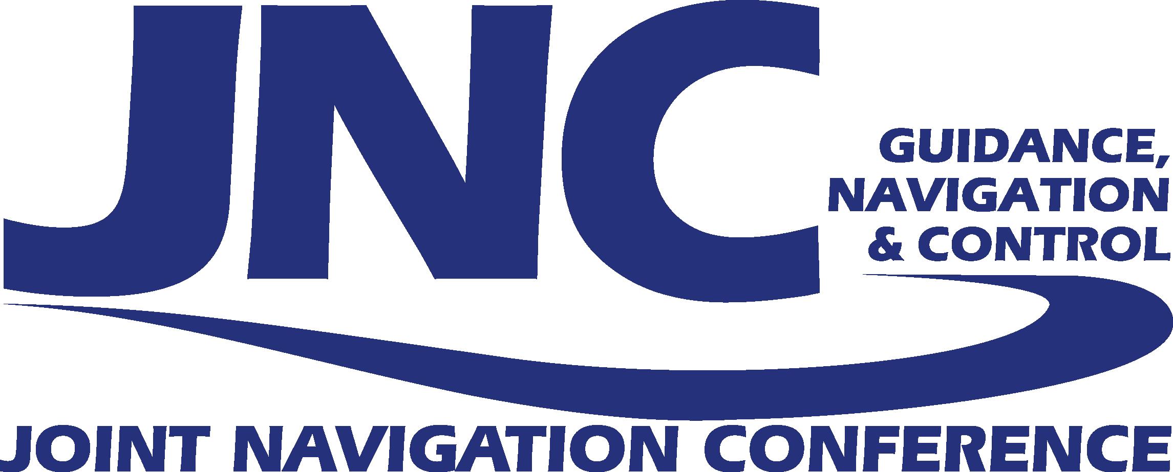 joint navigation conference joint navigation conference