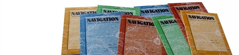 Navigation Covers