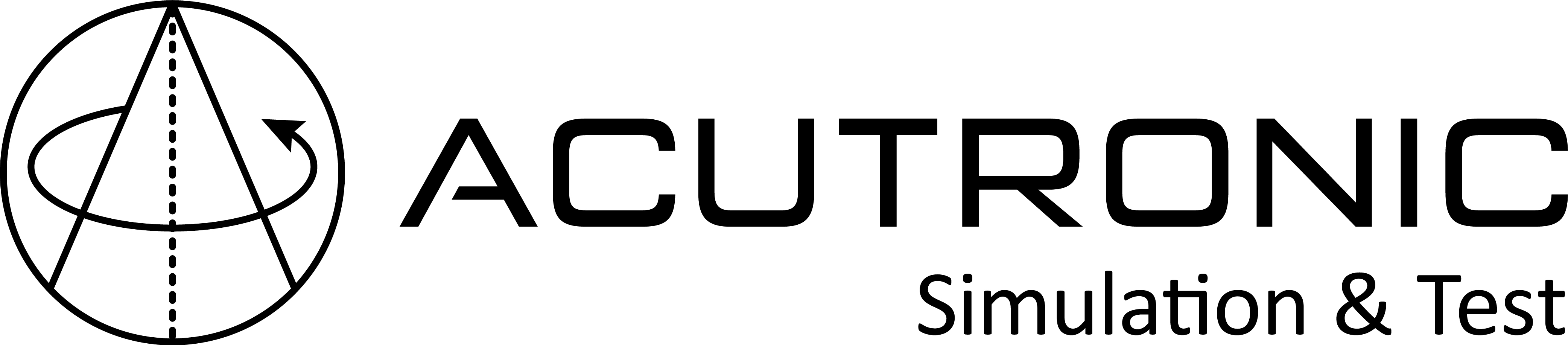 ACUTRONIC USA, Inc.