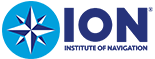 ION Logo Small PLANS