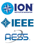 ION, IEEE, and AESS