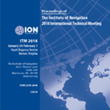 Proceedings Image: ITM