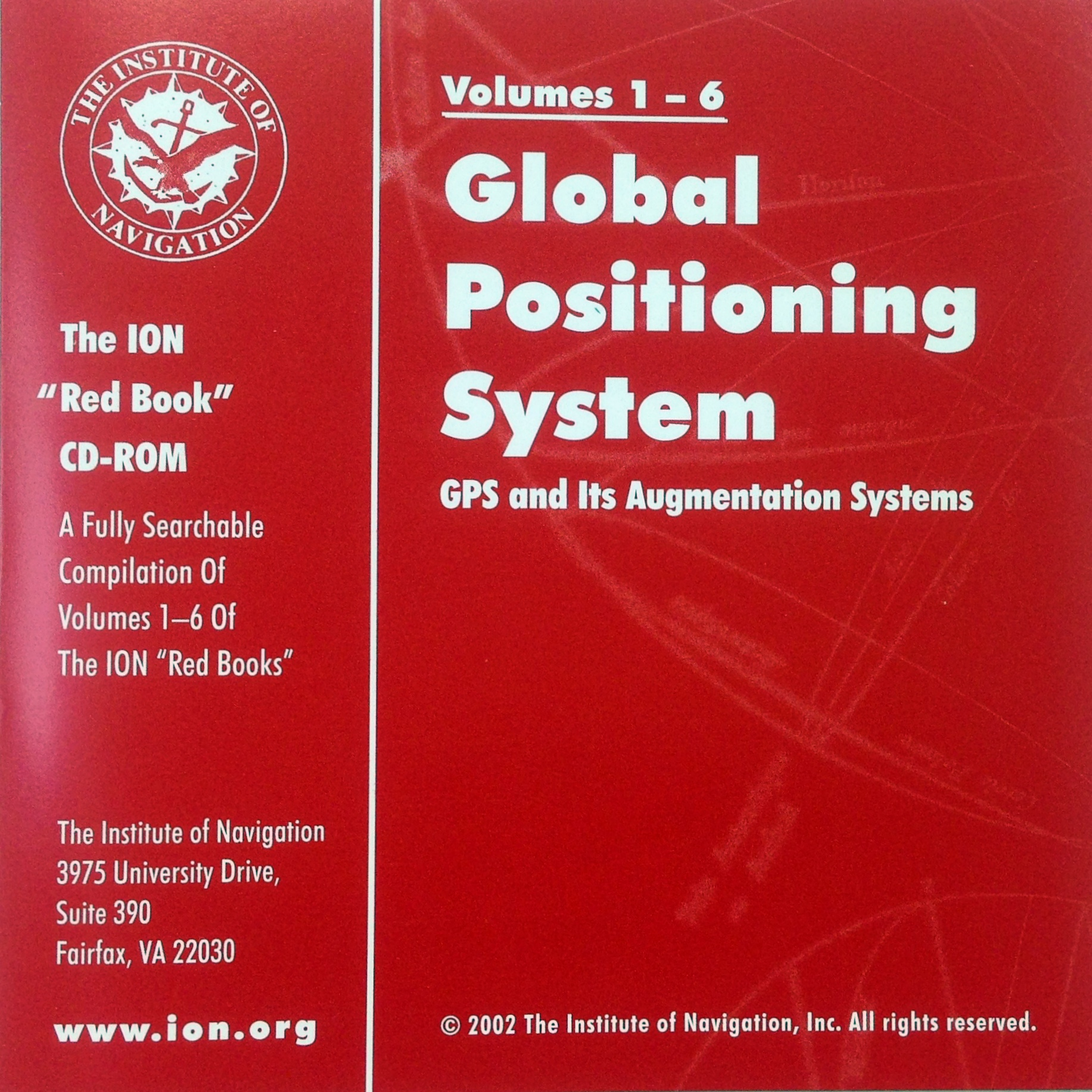 Proceedings Image: Redbooks 1-6